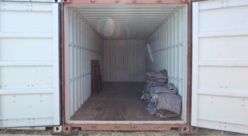 storage 2 - Storage