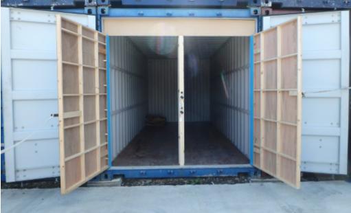 storage 3 - Storage