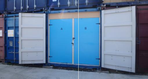 storage 4 - Storage