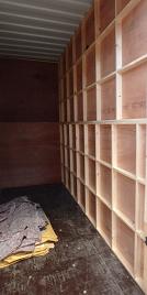 storage 6 - Storage